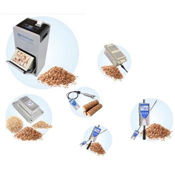 Biomass/Bioenergy