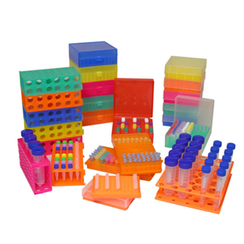 Microbiology Accessories
