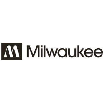 Milwaukee Safety Data Sheets
