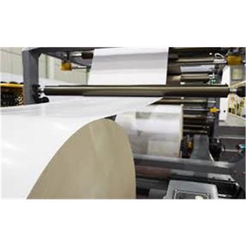 Paper Converters