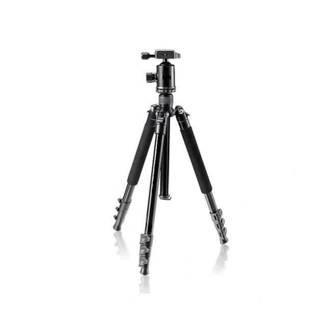 Tripod - carrying case included
