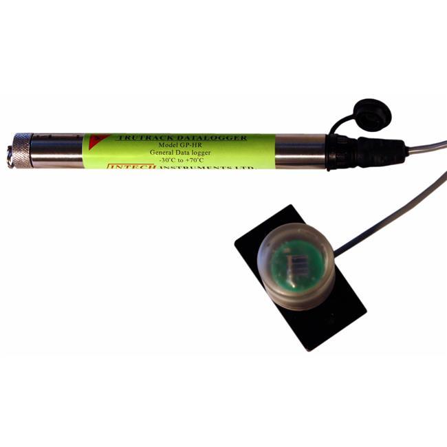 Optional Solar/Light Probe (IT0310)